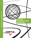 AutoCAD Mechanical 2006 Grund